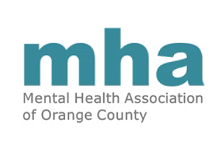 Aoabh Mental Health Association Recovery Outpatient Services